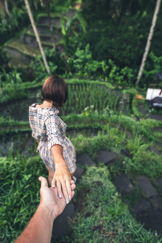 Потребителите търсят доверие и истински отношения