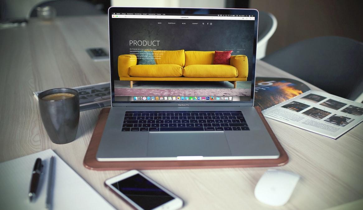 Как да превърнем своя уеб сайт в успешен проект, който привлича рекламодателите