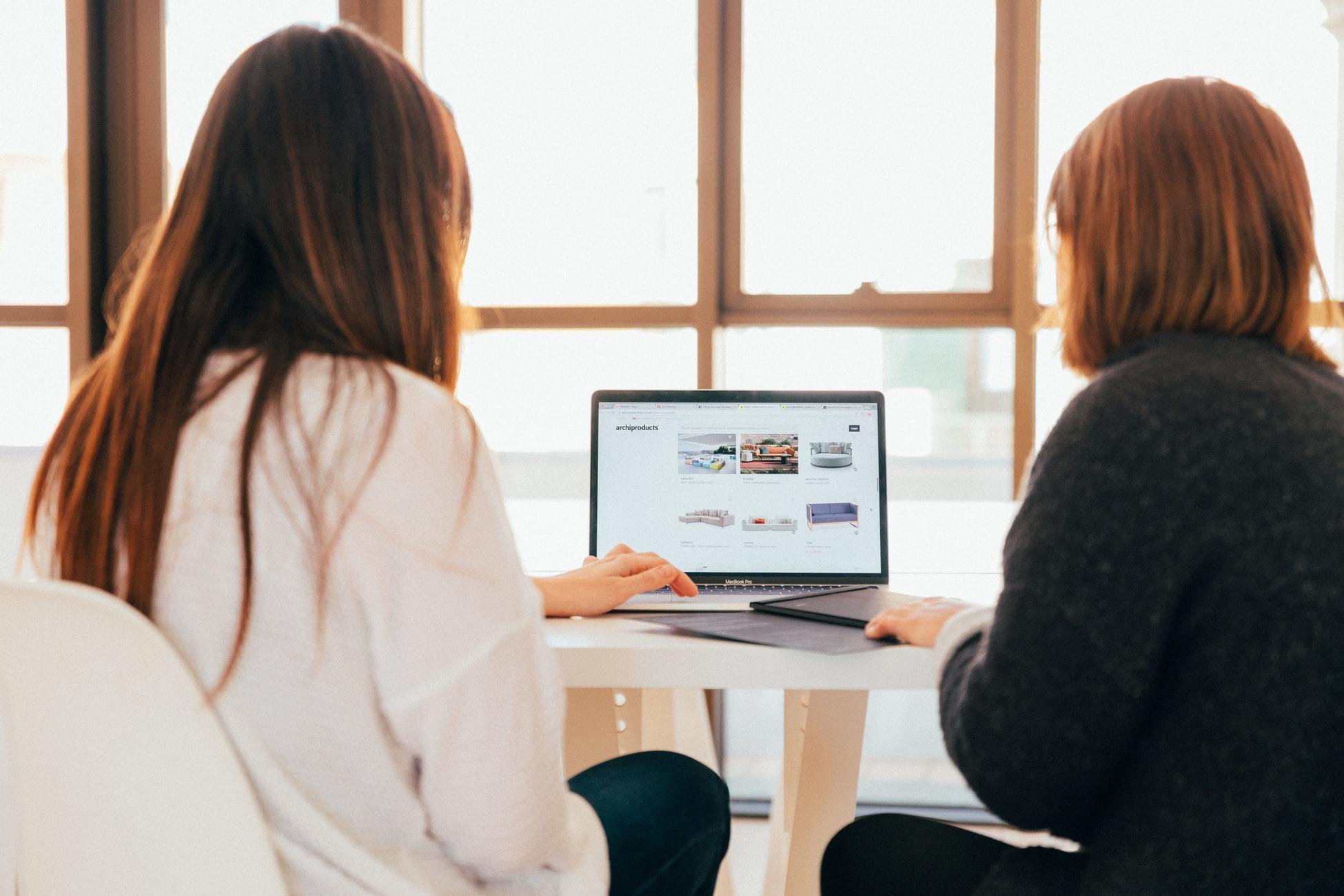 Какво представлява рекламната мрежа и как работи?