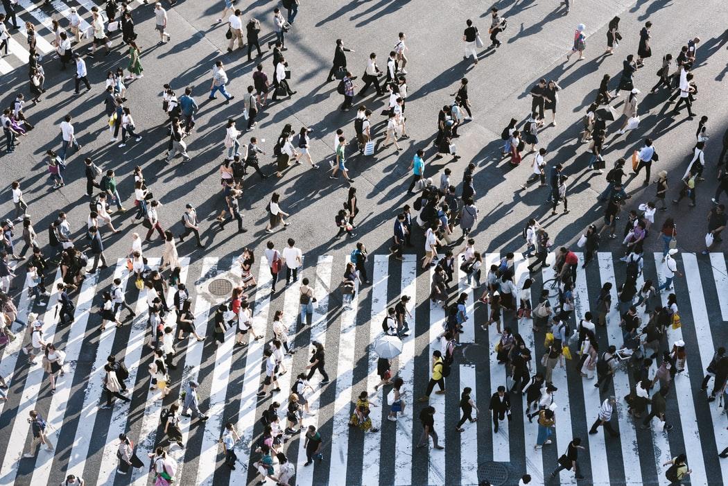 5 идеи за повече трафик към вашия сайт